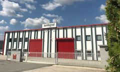 Ionbond Italy Expands into new Production Facilities