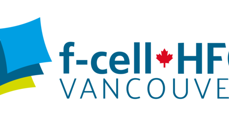 F-Cell + HFC Vancouver 2020 - Booth No. 14