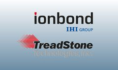 Ionbond announces entry into Fuel Cell Manufacturing Technologies