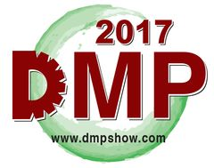 Ionbond exhibits at DMP 2017