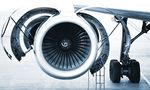 Ionbond UK Extends Coating Capacity for Major Aerospace Prime