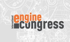 5th Engine Congress 2018 promises exciting discussions in keeping with the pulse of the times