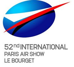 Ionbond at Paris Air Show 2017