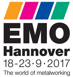 Ionbond at EMO Hannover 2017