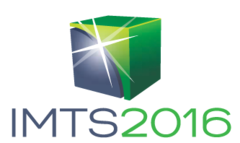 Ionbond at IMTS 2016