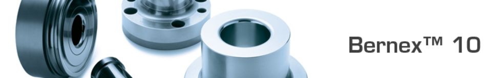 Traditional CVD Coating for use in metal forming applications