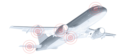 airplane example picture