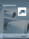 Aerospace brochure example PDF