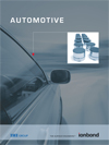 automotive brochure PDF File