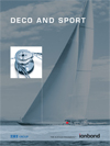 Deco and Sport Brochure