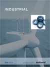 Industrial Brochure PDF File linked