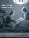 Medical Brochure PDF Picture