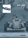 racing brochure PDF linked