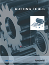 cutting tools brochure pdf